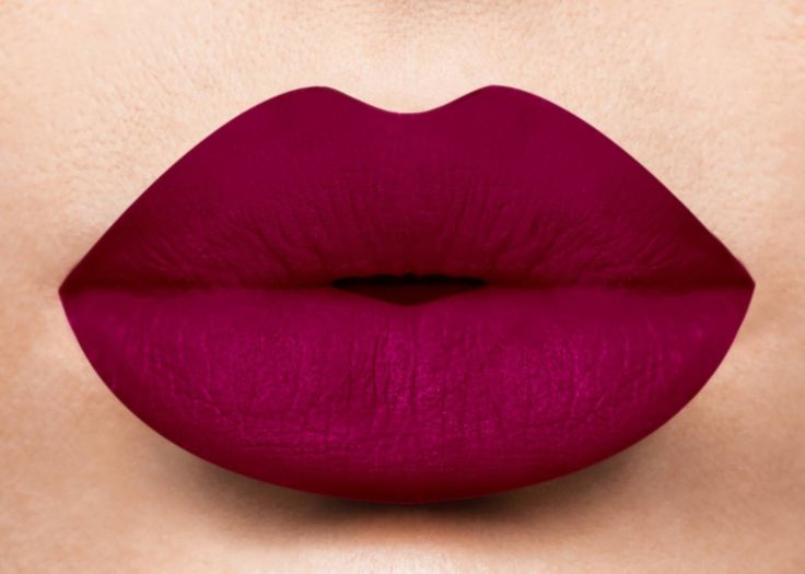LASplash Cosmetics Studioshine Lip Lustre - Aurora (14407)