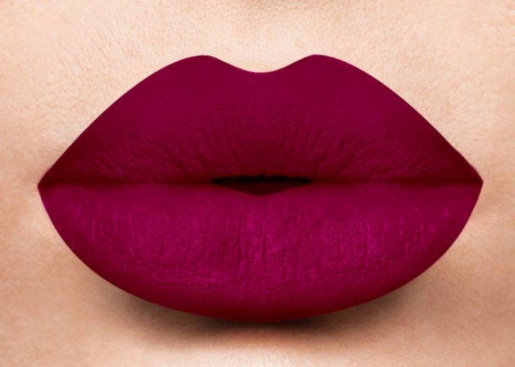 LaSplash Cosmetics Studioshine Lip Lustre 14407 Aurora