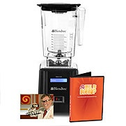 Tom Dickson Extreme Blender $1034.95