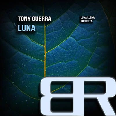 I just used Shazam to discover Luna Llena (Original Mix) by Tony Guerra. http://shz.am/t110214578