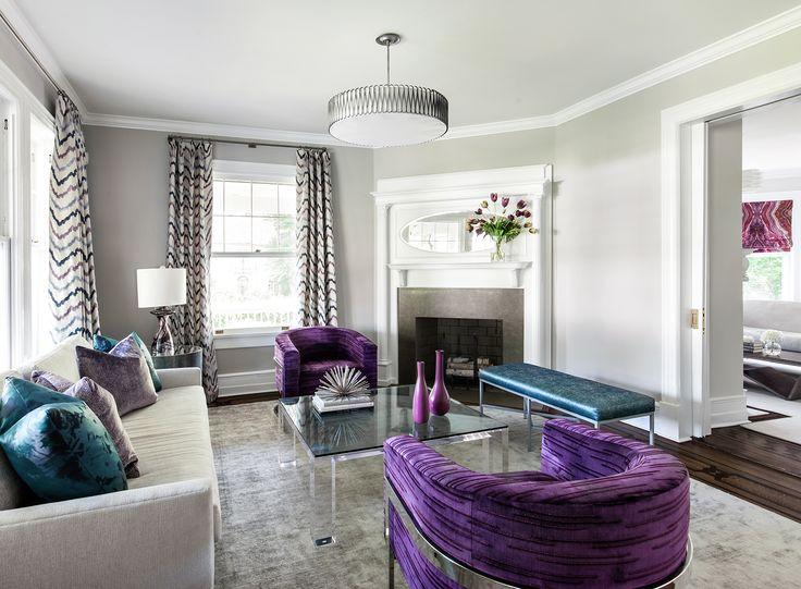 255 best Home Design images on Pinterest | Home design, Home ...