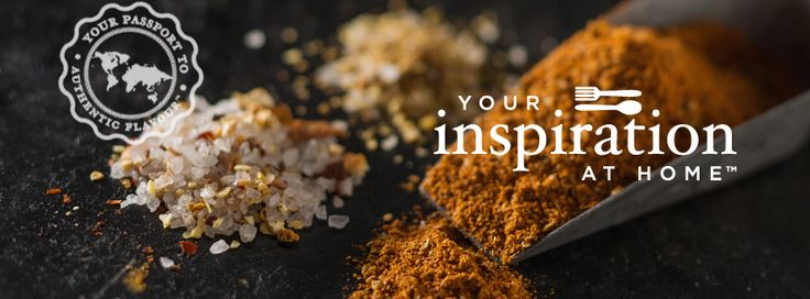 All of our seasonings have no added gluten, MSG or other preservatives.