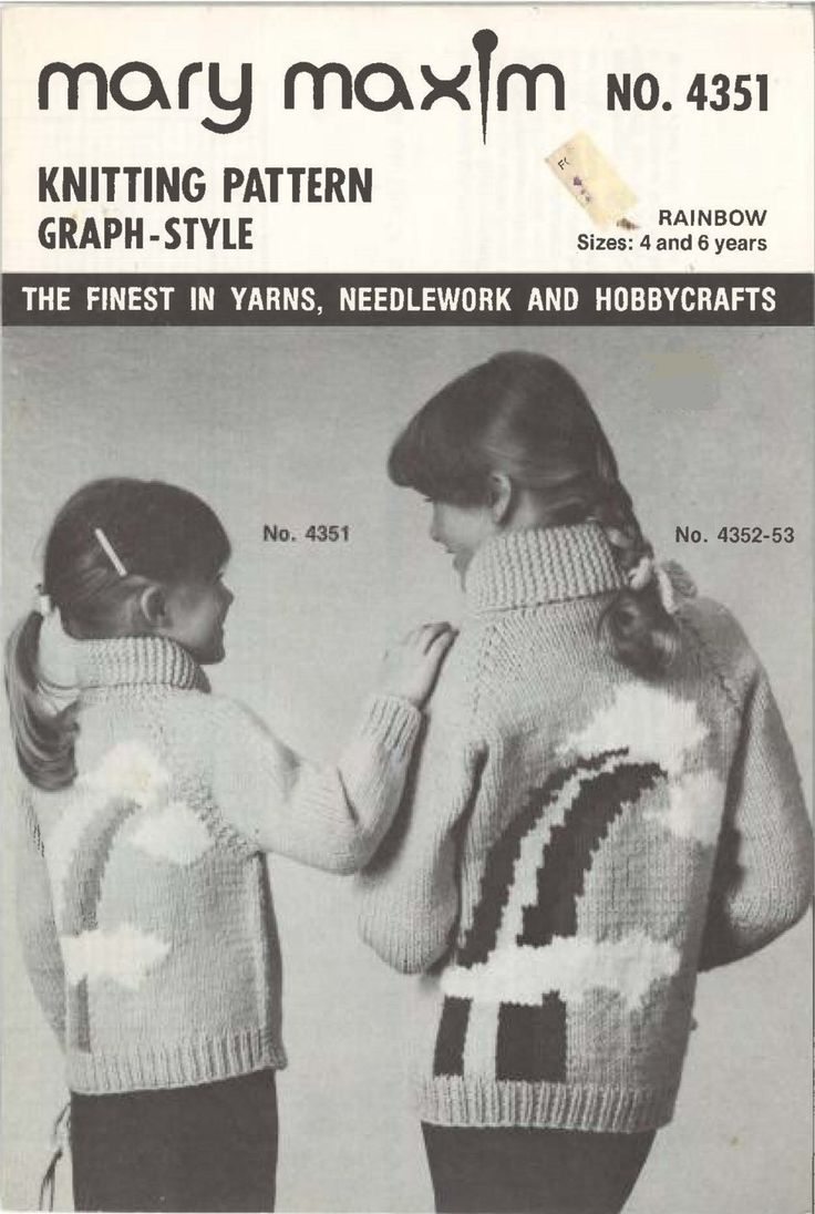 26 besten 1950s Wedding Knitting Patterns Bilder auf Pinterest ...