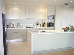 flatpack kitchens - Google Search