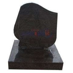 China supplier cheap headstones wholesale