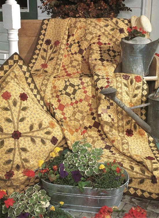 473 best Kim Diehl patterns/quilts images on Pinterest   Mini ... : kim diehl quilt patterns - Adamdwight.com