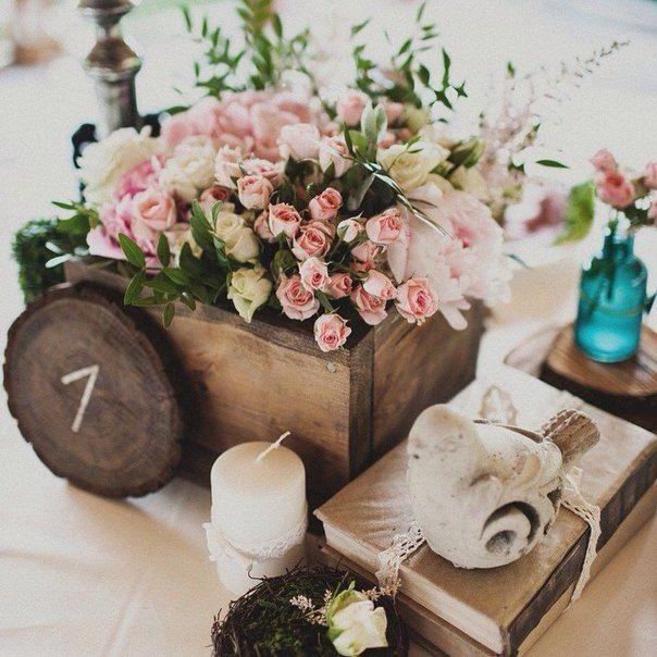 свадьба в стиле рустик гости - Поиск в Google