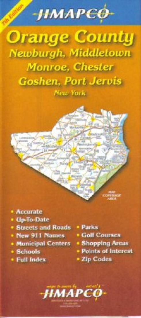 Detailed Map Of Orange County Ny on detailed southern california county lines, map of westtown ny, detailed map of sussex county nj, map of sullivan county ny, detailed map of suffolk county ny, map of oswego county ny, detailed map of fairfield county ct, detailed map of westchester county, map of kings county ny, dutchess county ny, map of southold ny, map rosendale ny, town of rosendale ny, towns in rockland county ny, madison county ny, street map of goshen ny,