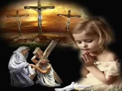 Áldjon meg Téged az Úr!. - YouTube