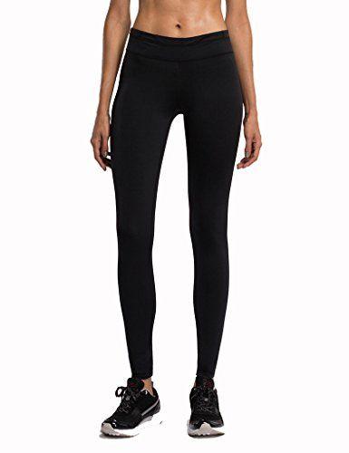 JIMMY DESIGN Damen Leggings - Schwarz - L - http://on-line-kaufen.de/jimmy-design/38-40-taille-71-76cm-jimmy-design-damen-leggings-s-m-5