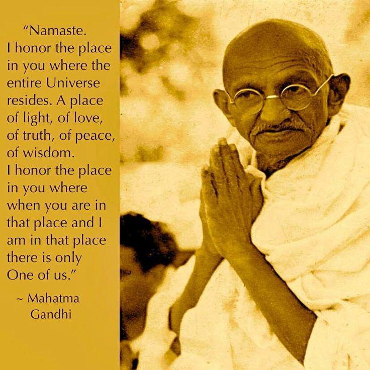165 Best Gandhi Images On Pinterest