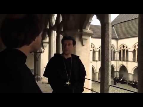 Hildegard von Bingen Teil 2