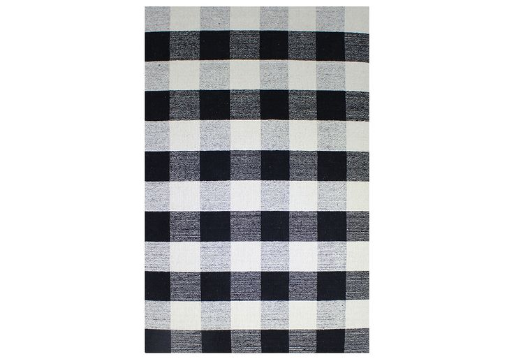 Buffalo Check Rug Buffalo Check Entry Way Rugs And