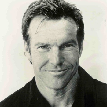 Dennis Quaid and the Sharks w/ Jamie James. Tickets available for Saturday December 22, 2012.