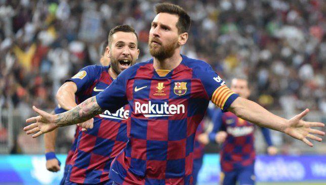 لاعب برشلونة السابق ميسي لن يتألق في إنجلترا سبورت 360 يعتقد إيمانويل بيتي لاعب برشلونة السابق أن ليونيل ميسي لن يتألق في ال In 2020 Lionel Messi Messi Leo Messi