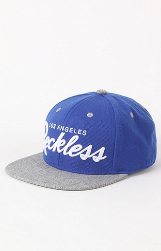 e27907791b532 ... reduced young and reckless young reckless 3 pinterest dope hats clothes  and clothing 1f224 0e01c