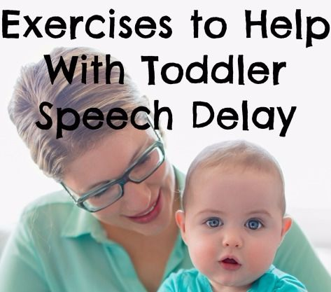 Fun Home Speech Therapy Activities to Get Your Toddler Talking #speech therapy http://www.speechtherapyfun.com/
