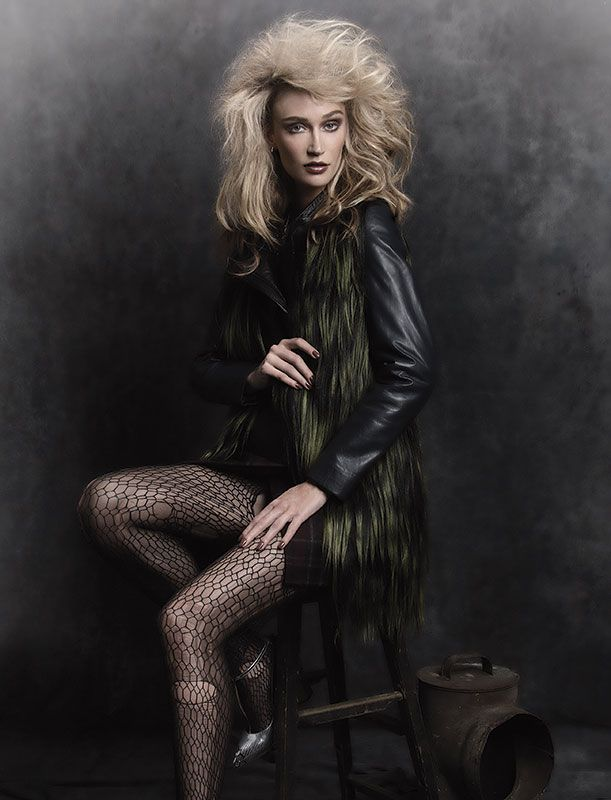 408 best images about grunge rock style on pinterest grunge fashion grunge style and studs. Black Bedroom Furniture Sets. Home Design Ideas