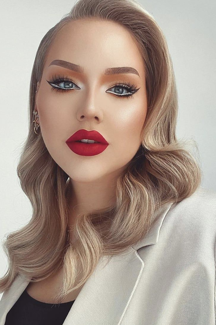 7 Trans Makeup Influencers You Should Be Following On Social Media In 2020 Makeup Beauty Videos Makeup Inspiration
