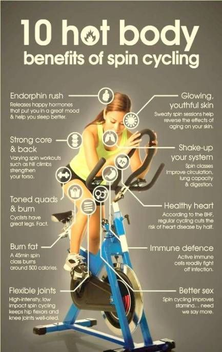 Stationary Bike Workout Benefits Indoor Cycling 30 Ideas Bike