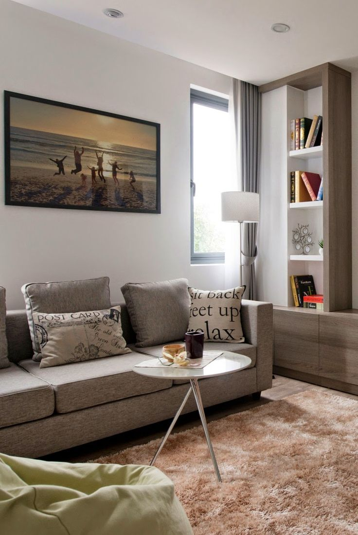 1038 best Home Interior Ideas images on Pinterest | Small bedroom ...