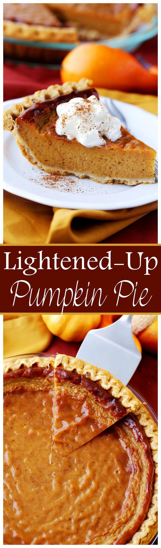 ... PUMPKIN RECIPES on Pinterest | Donuts, Pumpkin pies and Pumpkin rolls
