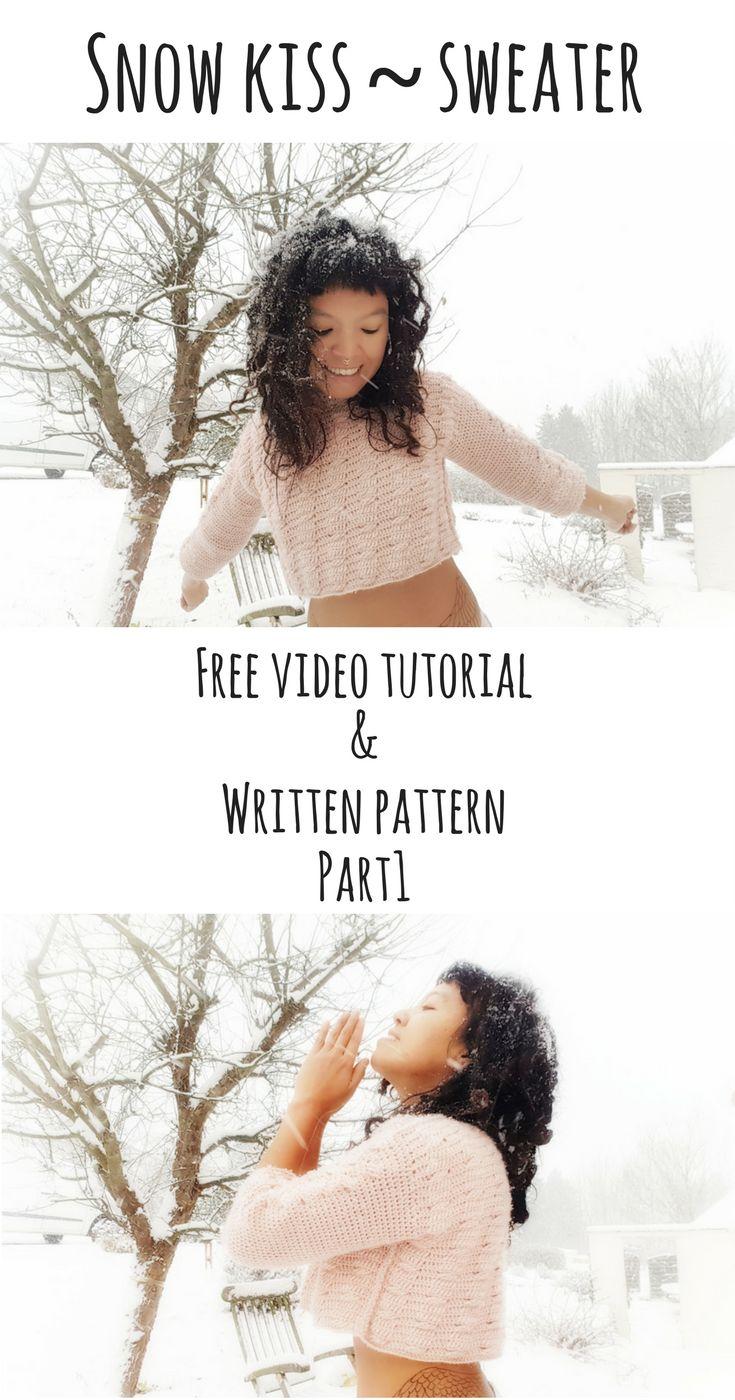 Mejores 60 imágenes de Crochet blog en Pinterest | Ganchillo libre ...