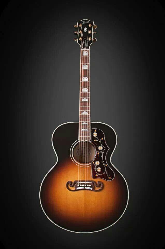 538 best images about cool guitars on pinterest. Black Bedroom Furniture Sets. Home Design Ideas