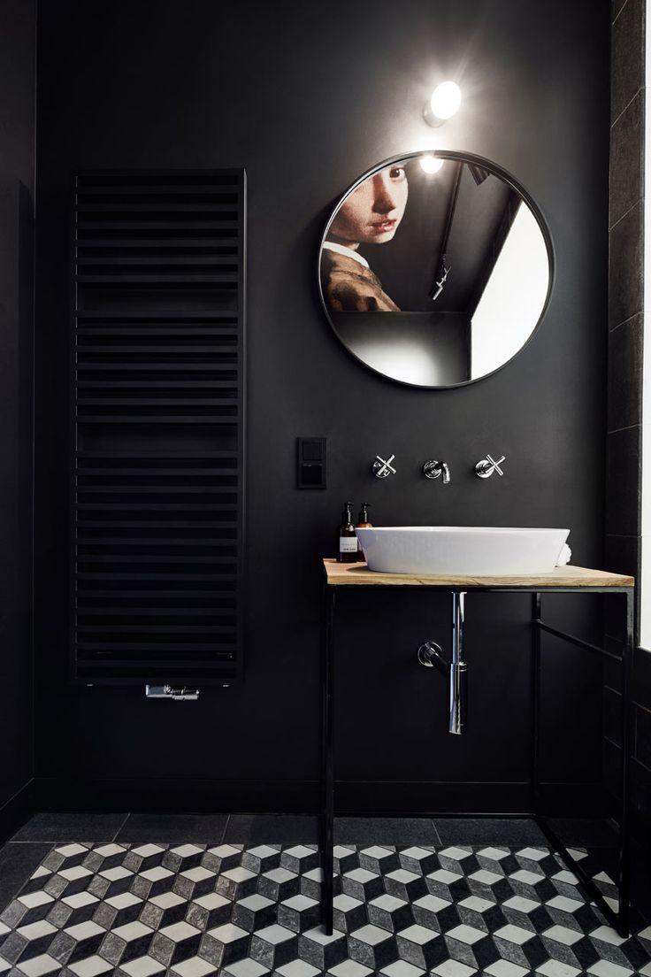 Meer dan 1000 ideeën over complete badkamer op pinterest   rvs ...