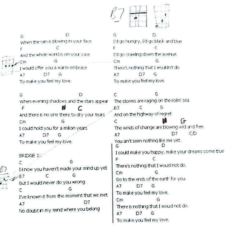 Lyric Lyrics To Unchained Melody Lyrics To Unchained Melody In