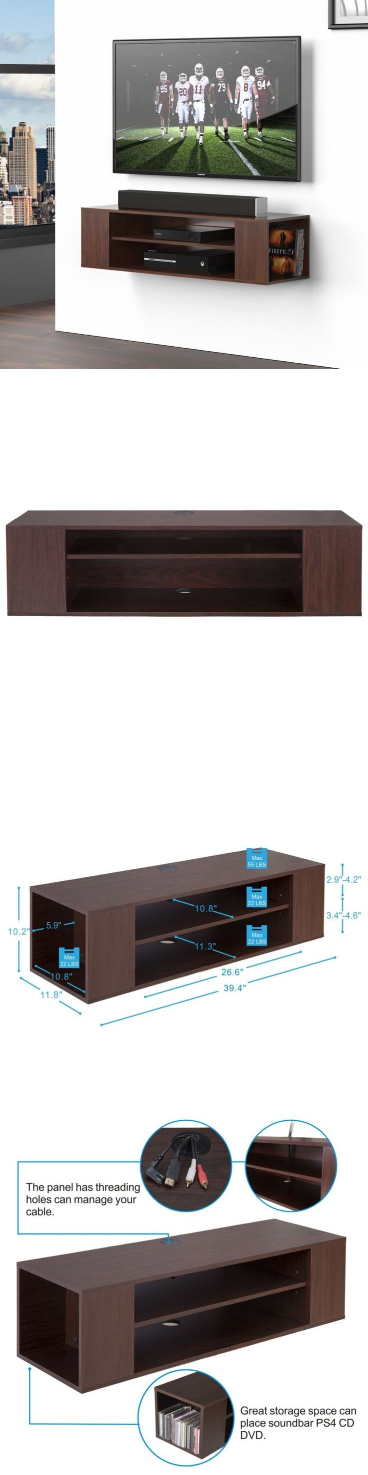 1000 ideas about tv stand cabinet on pinterest oak tv