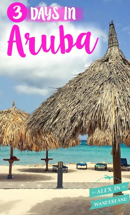 Aruba is one of the most visited islands in the Caribbean, favorited by cruise-shippers and all-inclusive guests alike. And so we went to Aruba to experience it the way so many of its biggest advocates do — from the luxurious shores of an all-inclusive, the Divi Tamarijn.