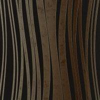 Amazing Walls - GF Waves - $125