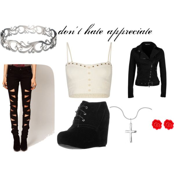 Untitled, created by ava-adams on Polyvore