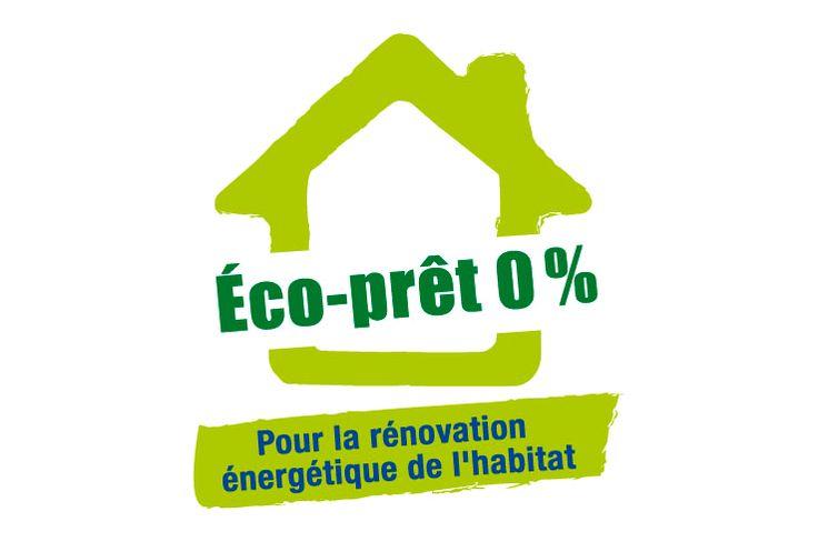 L'Éco-Prêt (ECO-PTZ) ; article de Cozynergy
