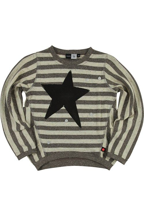 dot star · Shirts ...