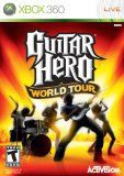 Guitar Hero World Tour - Xbox 360 (Game only) - http://themunsessiongt.com/guitar-hero-world-tour-xbox-360-game-only/