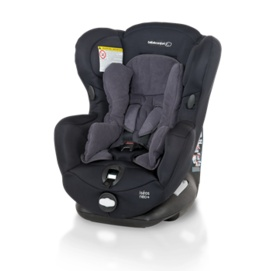 14 best Siege auto - Car seat images on Pinterest | Babys, Infant ...