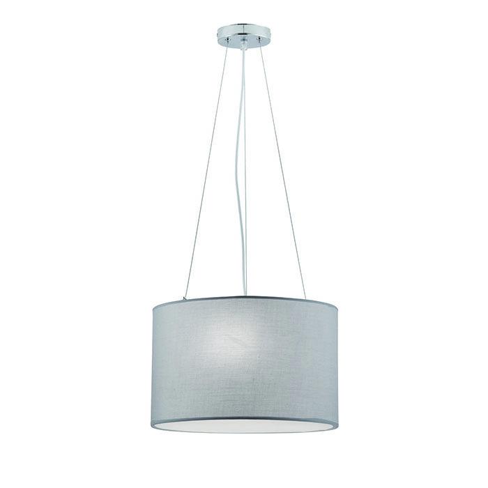Κρεμαστό Μοντέρνο Φωτιστικό Οροφής V54-4114400