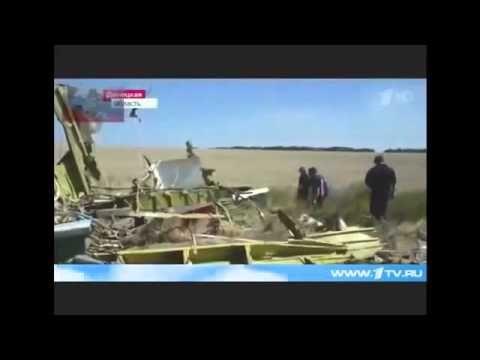 СРОЧНО!!! МАКСИМАЛЬНО РЕПОСТ!!! Boeing СБИТ УКРАИНСКИМИ войсками  ДОКАЗА...
