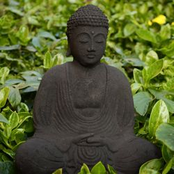 blackstone buddhist personals Search for retreats in virginia (va  sacred geometry ,senior ,silence,singles,spa,spiritual  anglican,baha'i,baptist,benedictine,buddhist.