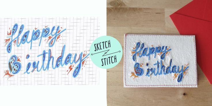 Sketch_Vs_stitch_13