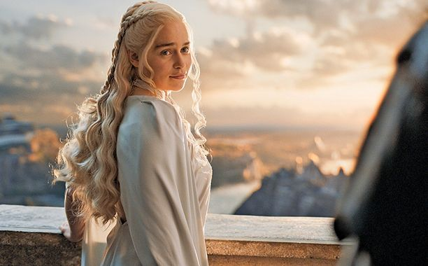 Like a pack of ravenous direwolves to fresh meat,Game of Thronesfans craving information on the sixth season have dissected, zoomed, andCSI-ed their way into deciphering what appears on a script page leaked by French actor Elie Haddad, who reportedly joined the series this year.