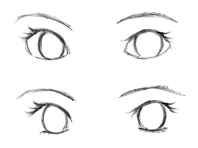 65 best drawing tips images on pinterest drawing tips draw and drawing tips eye ccuart Choice Image