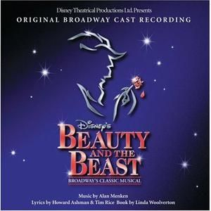 Now listening to Something There by Terrence Mann, Susan Egan, and Company on AccuRadio.com!