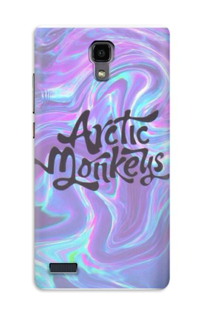 Redmi Xiaomi Note Artic Monkeys Purple Haze Case by Treibound werehouse. Cool case with purple haze color, made from good material, also avaialble for Redmi Xiaomi 1S, iPhone 4/4S, 5/5S, 5 C, 6, 6+, Samsung Galaxy Note 2, 3, Samsung Galaxy S3, S4, S5, Samsung Galaxy Grand. http://www.zocko.com/z/JIxC3