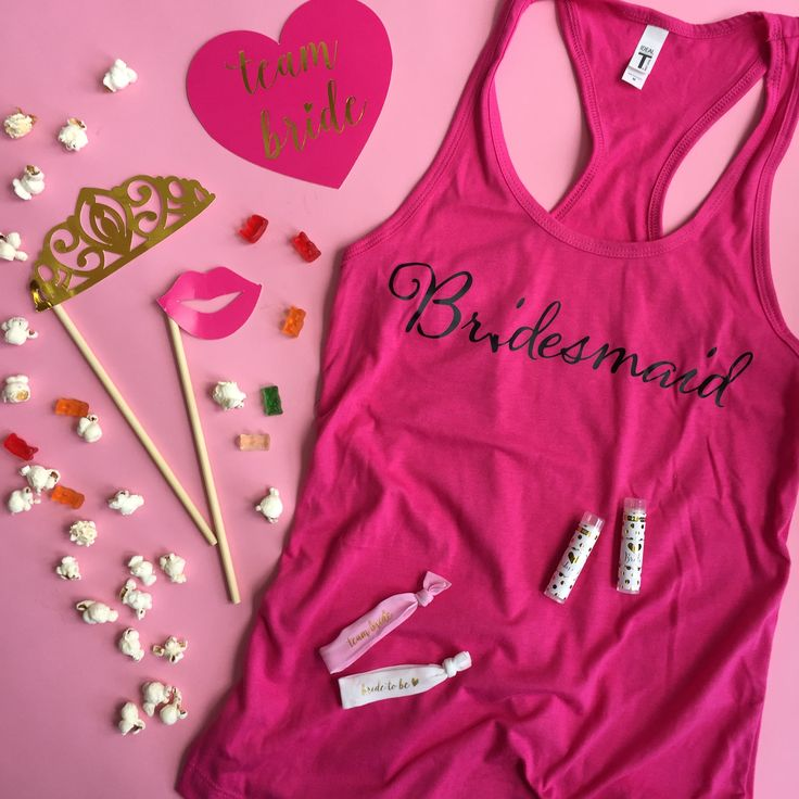 153 Best Images About Bachelorette Party Ideas On