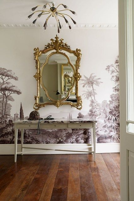 Traditional Foyer Uk : Best entries foyers images on pinterest homes