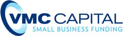 Here is the high res logo for vmccapital.com business cash advance