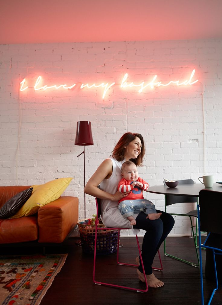 Melbourne-based mother, journalist, author and founder of new skincare range Go-To, Zoe Foster Blake is nothing if not dynamic. She's...